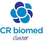 CRbiomed