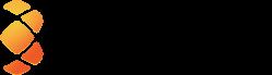Bromé